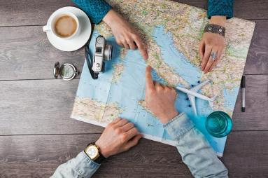 travel-1